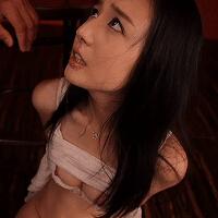 撸管专用动态图第85期:美人洗乳头!!